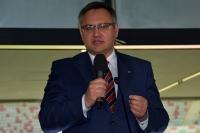 To czas na szeroką debatę na temat szkolenia kierowców – mówi poseł Mirosław Suchoń