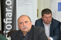 W Łodzi o samorządzie zawodowym instruktorów i egzaminatorów