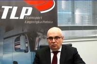 Tzw. pakiet mobilności najlepiej odrzucić w całości – komentuje Maciej Wroński
