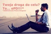 ePD w wersji na 3 stycznia 2019 – zaktualizuj swój zbiór