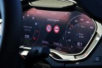Automatyczne ograniczenie prędkości pojazdu będzie obowiązkowe