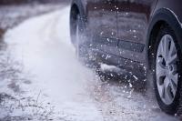 Czy obowiązek jazdy na oponach zimowych to dobry pomysł?