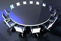 """Będzie branżowy """"okrągły stół"""" - komunikat"""