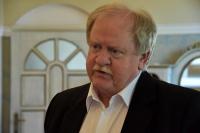 Czy zawód instruktora nauki jazdy jest zawodem zaufania publicznego? - odpowiada prezes Piotr Drapa