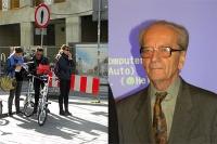 Pierwszeństwo pieszego na przejściu. Czy prawo jest złe? – odpowiada Zbigniew Drexler