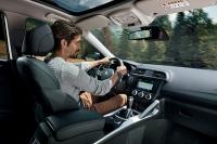 Kamery wykryją kierowców, którzy używają telefonu w czasie jazdy
