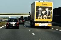 Rejestr przedsiębiorców transportu drogowego dostępny dla całej UE