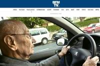 Chcą badać kierowców-seniorów