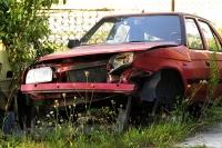 Wyrok w sprawie opłat za usuwanie pojazdów