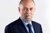 Senator Piotr Florek pyta Pana Ministra