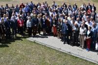 Dziś Kongres Instruktorów i Wykładowców Nauki jazdy 2019