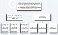 Założenia samorządu zawodowego instruktorów i egzaminatorów