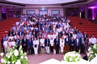 Kongres Instruktorów i Wykładowców Nauki Jazdy 2019