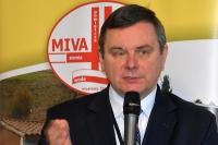 Jerzy Polaczek przewodniczącym Komisji Infrastruktury