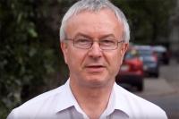 Wspólnie pracujmy nad projektem ustawy zmieniającej jakość szkolenia, a tym samym poprawiającej brd – apeluje Tomasz Matuszewski
