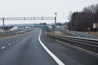 Ministerialna interpretacja minimalnej szerokości pasa drogowego