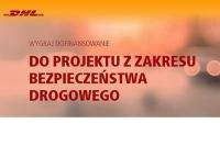 Wygraj grant w wysokości 50000 zł