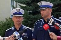 Zespoły SPEED już w całej Polsce