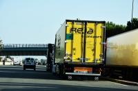 Opublikowana ustawa o zmianie ustawy – Prawo o ruchu drogowym oraz transporcie drogowym