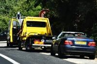 Maksymalne stawki za parkowanie i usuwanie pojazdów na rok 2020