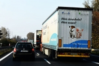 Szczegółowe kontrole techniczne na drodze – będzie bezpieczniej