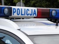 Wykroczenie zignorowania polecenia policjanta