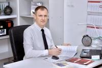 Mariusz Bukowski. Zmiany w zakresie badań kierowców zawodowych – czy na pewno?
