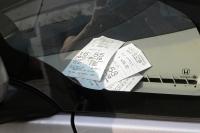 Wyższe opłaty za pozostawione auto, też w śródmiejskiej strefie parkowania