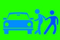 Nie dajmy przyzwolenia! Codziennie mija nas 350 pijanych kierowców!
