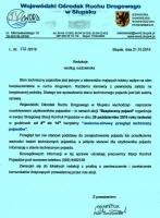 WORD Słupsk zaprasza na bezpłatny przegląd jesienno-zimowy - 26.10.