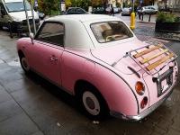 Nowe rozporządzenie w sprawie danych ewidencji pojazdów