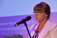 Konsultacje branżowe społecznego projektu ustawy o samorządzie zawodowym instruktorów i egzaminatorów