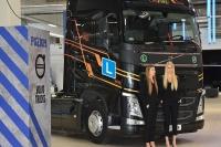 Zmiany warunków technicznych pojazdów, też szkoleniowych i egzaminacyjnych