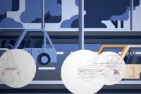 Obowiązkowe elementy bezpieczeństwa nowych pojazdów. Rozporządzenie Rady UE
