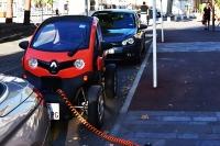Dopłaty do zakupów pojazdów niskoemisyjnych: kto, kiedy i jak