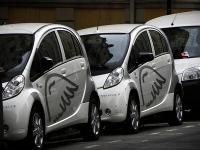 Perspektywy, moda i popyt na pojazdy elektryczne