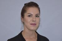 Sara Kurlit. Alarm w foteliku
