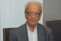Zbigniew Drexler: Problem leży w przestrzeganiu i egzekwowaniu przepisów