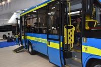 Rząd przyjął nowelizację ustawy o publicznym transporcie zbiorowym