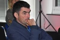 Rafał Krzyszowski. Wprowadźmy mądrą politykę w zakresie brd