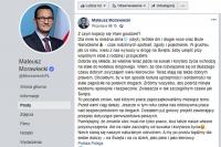 Kultura uprzejmości i solidarności na stałe na polskich drogach
