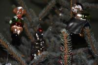 Jak zabezpieczyć samochód, czyli na co uważać podczas świątecznego szału zakupowego?