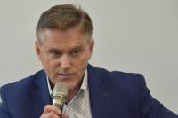 Andrzej Świsulski. Czy wypadki na przejściach wymagają zmiany przepisów?