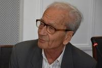 Czy brak promulgacji nowelizacji Konwencji Wiedeńskiej jest przeszkodą? Wyjaśnia Zbigniew Drexler