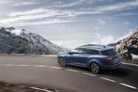 Samochodem w górach – rady trenera bezpiecznej jazdy
