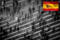 BRD jest wspólną odpowiedzialnością. Gracias – dziękuje obywatelom rząd Hiszpanii