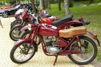 Motocykle, które nie mieszczą się w przepisie