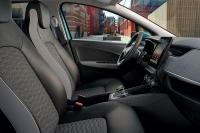 Jak dokładnie sprzątasz wnętrze auta?