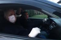 W branży nauki jazdy