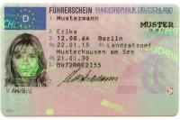 Prawo jazdy cofnięte, a odzyskane w innym kraju UE?